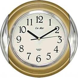 настенные часы La Mer GD104001