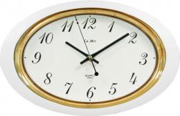 настенные часы La Mer GD121-17