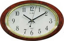 настенные часы La Mer GD121-5