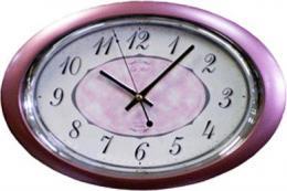 настенные часы La Mer GD121-6
