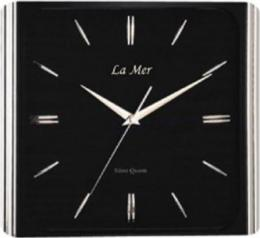 настенные часы La Mer GD129001