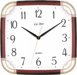 настенные часы La Mer GD148001