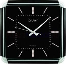 настенные часы La Mer GD153009