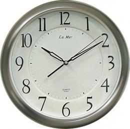 настенные часы La Mer GD173019