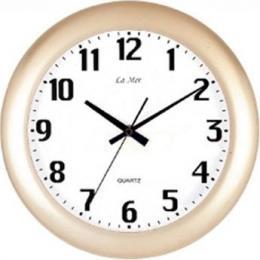 настенные часы La Mer GD180002