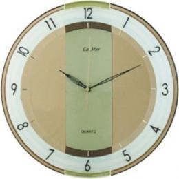 настенные часы La Mer GD188002