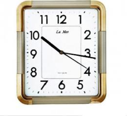 настенные часы La Mer GD192001