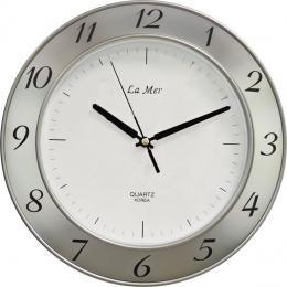 настенные часы La Mer GD214001