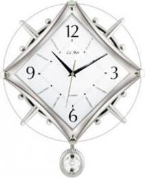 настенные часы La Mer GE027003