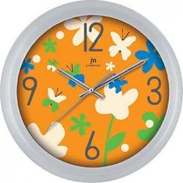 настенные часы Lowell 0960O