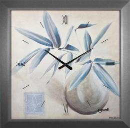 настенные часы Lowell 11192