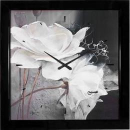 настенные часы Lowell 11770