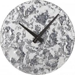 настенные часы Lowell 11808
