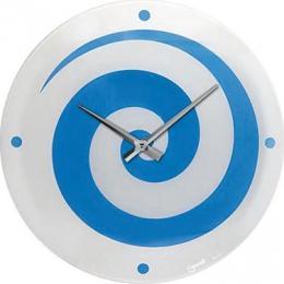 настенные часы Lowell 11809