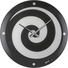 настенные часы Lowell 11809G