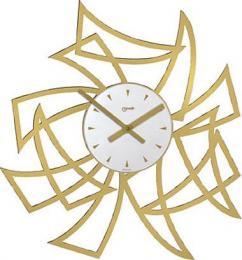 настенные часы Lowell 5725D
