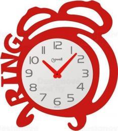 настенные часы Lowell 5835R