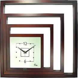 настенные часы Mado MD-060