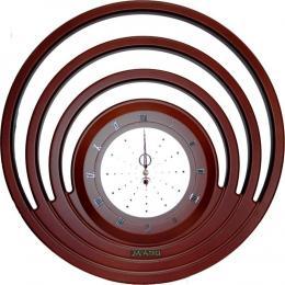настенные часы Mado MD-161