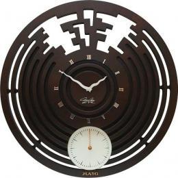 настенные часы Mado MD-572