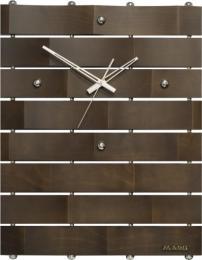 настенные часы Mado MD-587