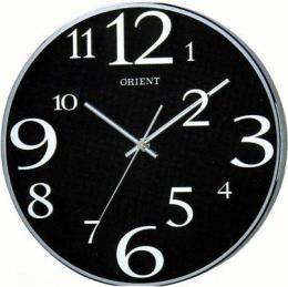 настенные часы Orient AK003RBBA