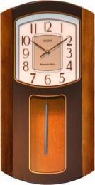 настенные часы Orient ALA56STWA