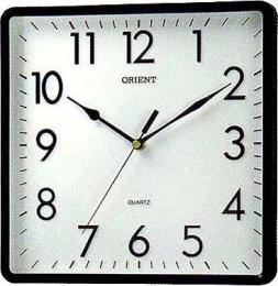 настенные часы Orient PR-119