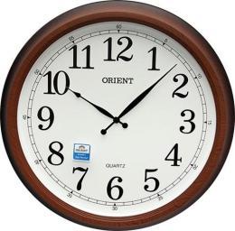 настенные часы Orient SF-998
