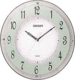 настенные часы Orient T-9617