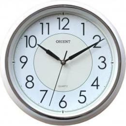 настенные часы Orient T-9911