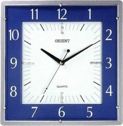настенные часы Orient TQ-4608