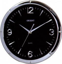настенные часы Orient TQ-5612