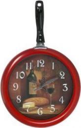 настенные часы Pomi d'Oro T3016-K
