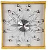 настенные часы Pomi d'Oro T5012-K