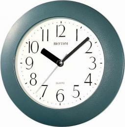 настенные часы Rhythm 4KG652WR08