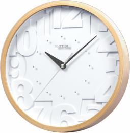 настенные часы Rhythm CMG102NR07