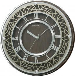 настенные часы Rhythm CMG103NR06
