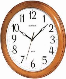настенные часы Rhythm CMG271NR07
