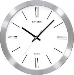 настенные часы Rhythm CMG403NR66
