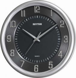 настенные часы Rhythm CMG406NR19