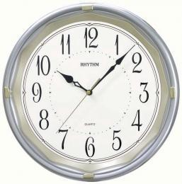 настенные часы Rhythm CMG408NR19