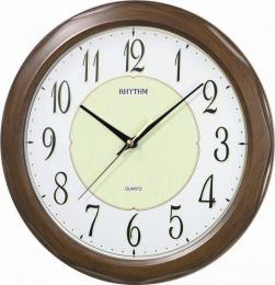 настенные часы Rhythm CMG409NR06