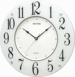 настенные часы Rhythm CMG417NR05