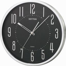 настенные часы Rhythm CMG420NR19