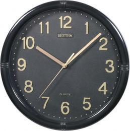 настенные часы Rhythm CMG434NR02
