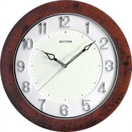 настенные часы Rhythm CMG435NR06