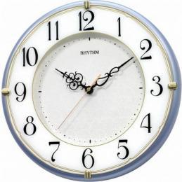 настенные часы Rhythm CMG448NR04
