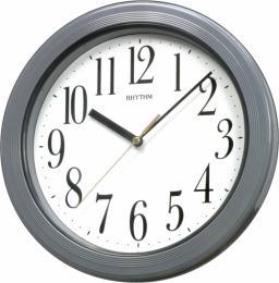 настенные часы Rhythm CMG449NR08