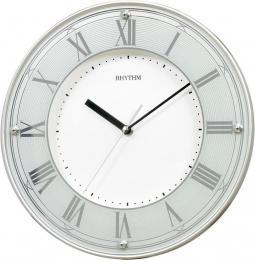 настенные часы Rhythm CMG458NR03